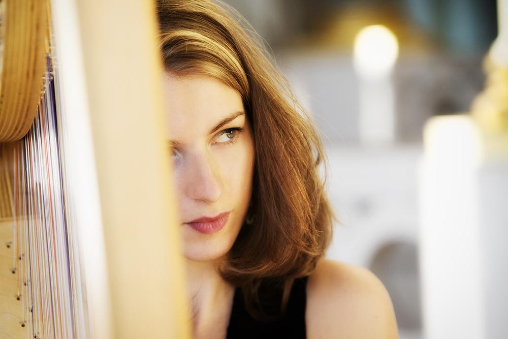 portrait+Lucile+Tessier.jpg