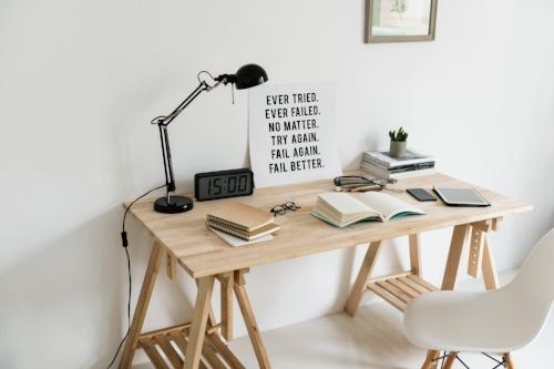 books-chair-clock-707196 (1).jpg