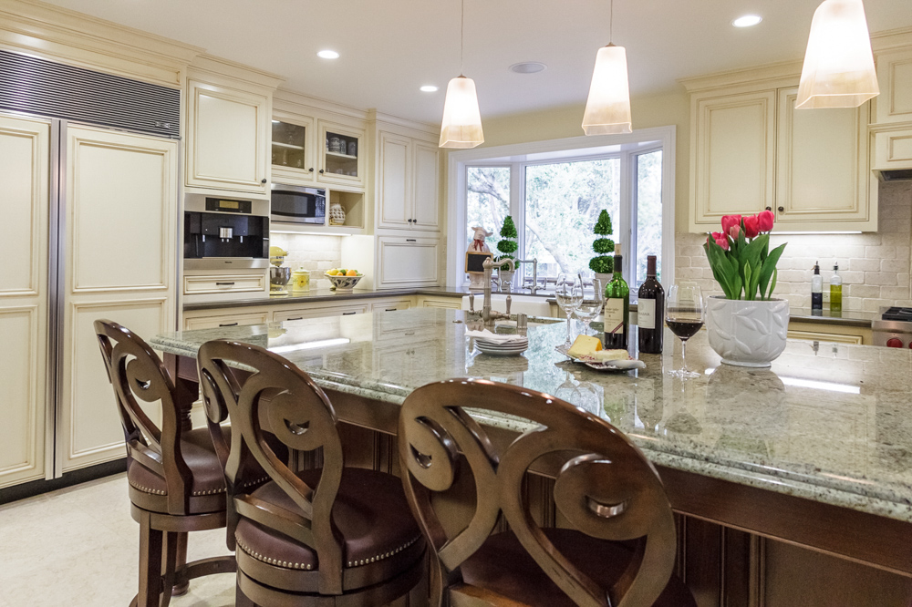 Anderson kitchen1.jpg