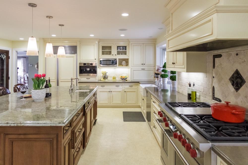 Anderson kitchen2.jpg
