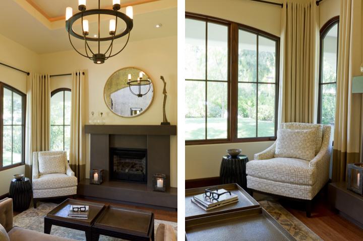 Home-Nath-ambiance-interiors-2.jpg