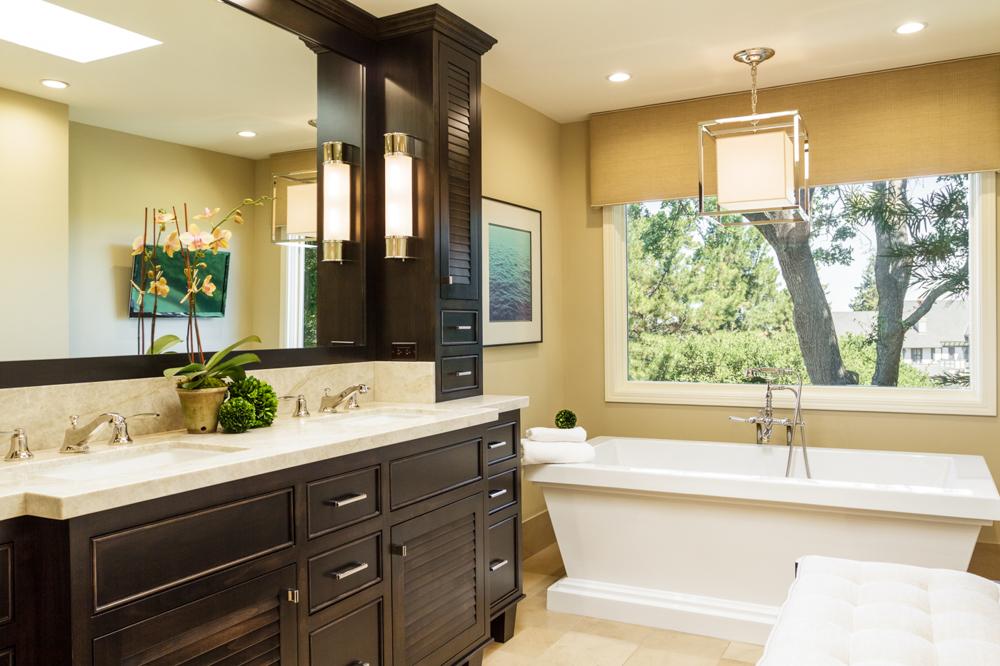 Trammel Bath1.jpg