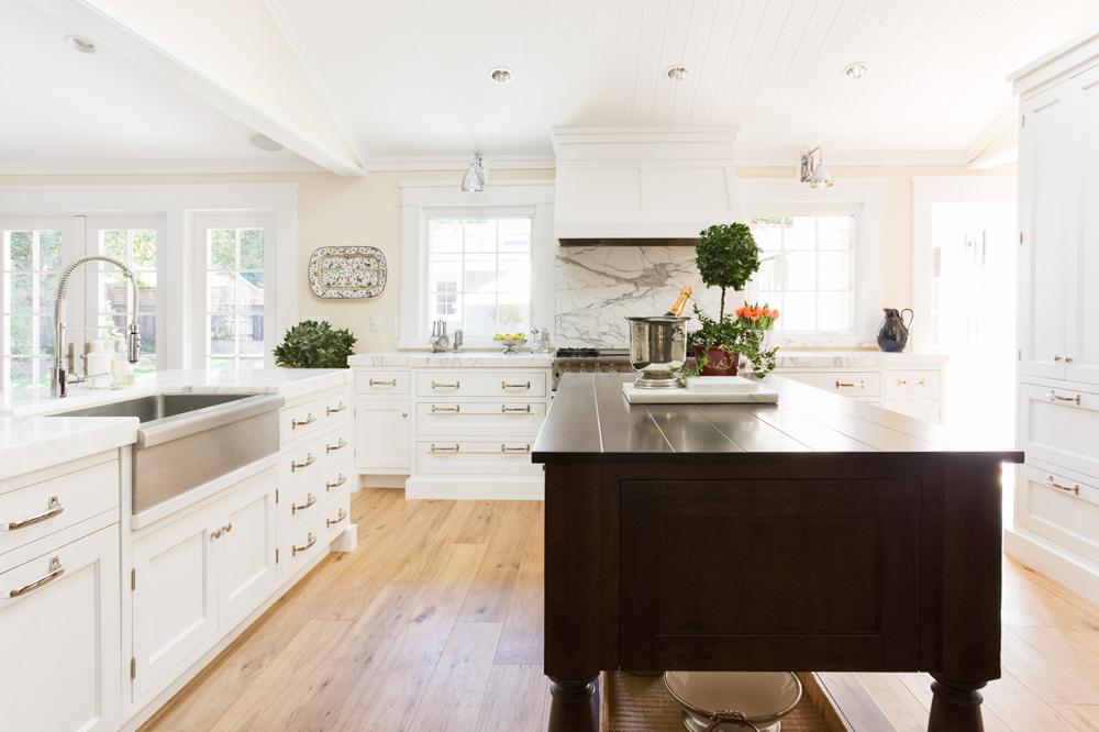 Randolph kitchen 1.jpg