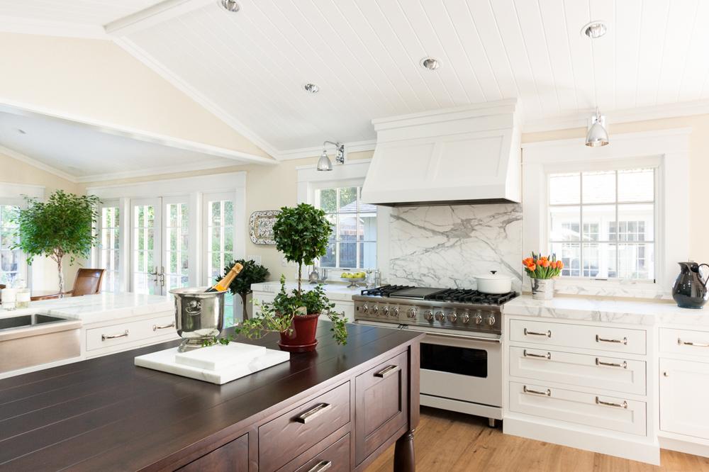 Randolph kitchen1.jpg