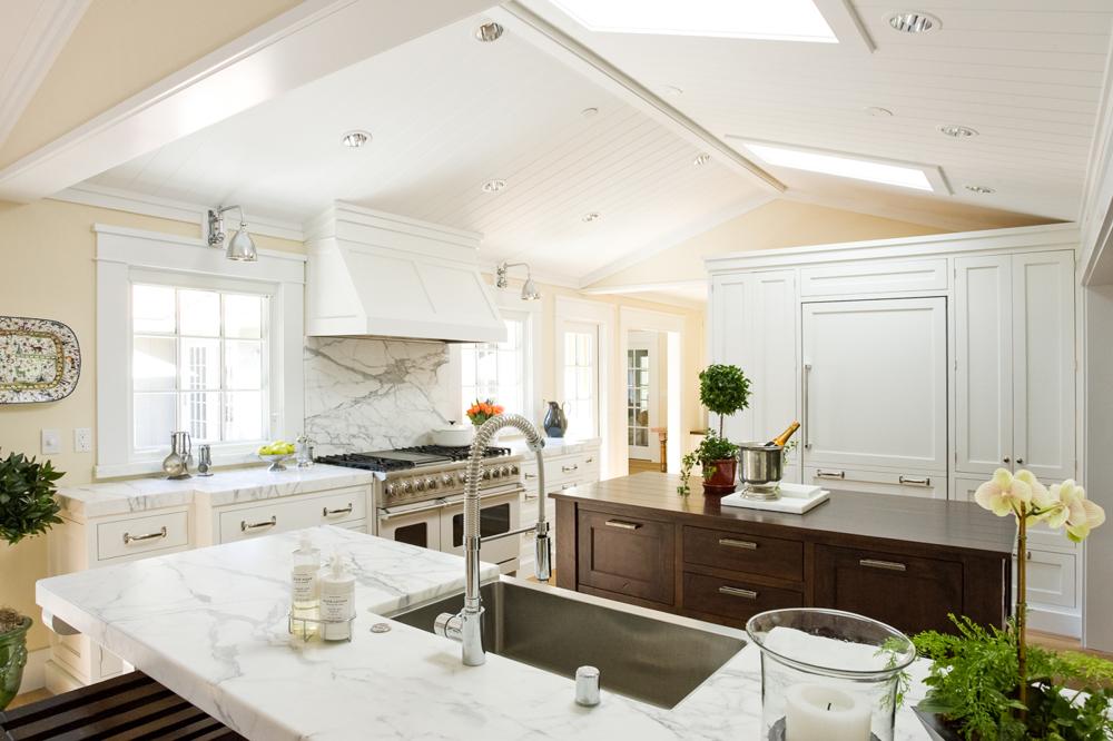 Randolph kitchen2.jpg