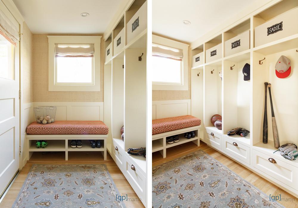 classic comfort 1.jpg