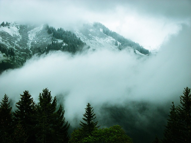 alpine-1180065_640.jpg