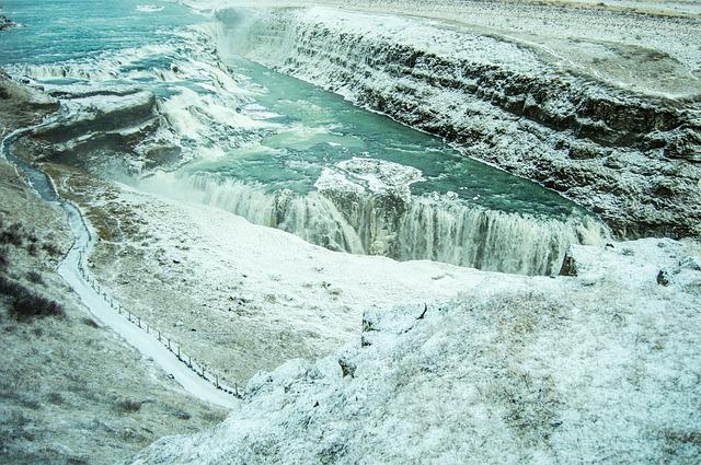 iceland-2941213_640.jpg