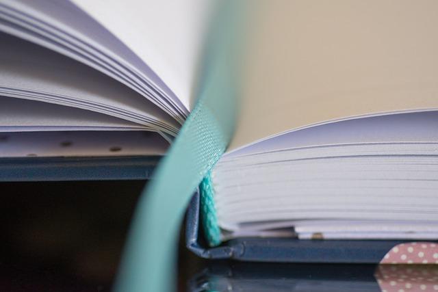 notebook-2344411_640.jpg