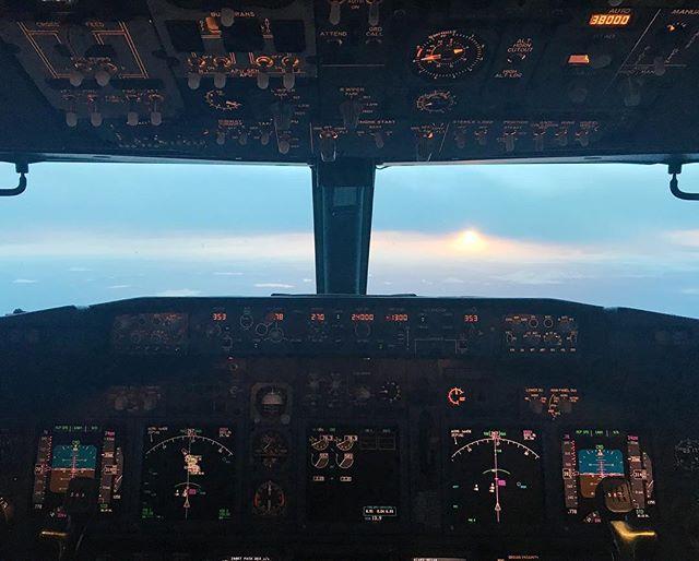 Coming to an airport near you.  #flightattendantlife #upupandaway  #airplanemode