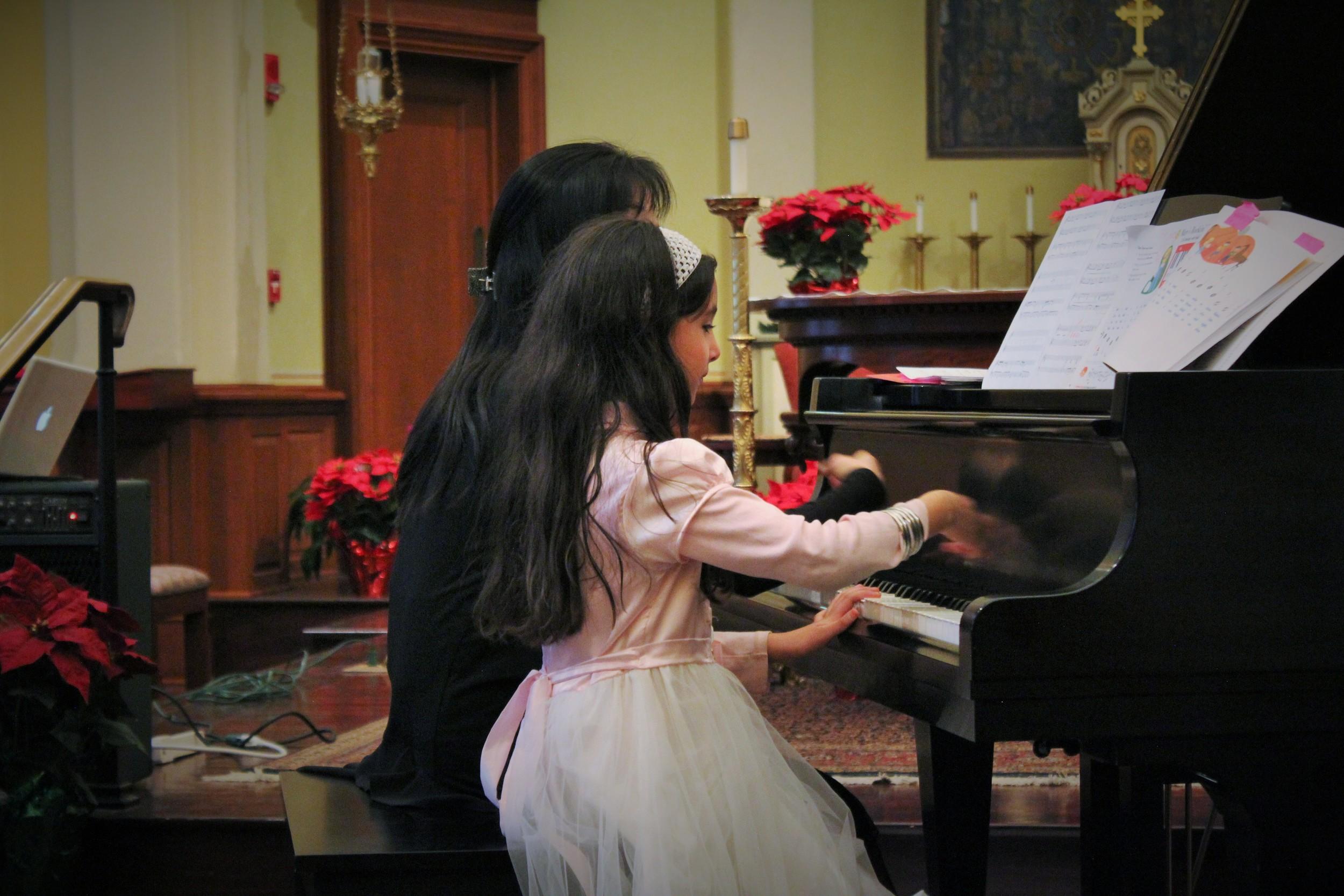 student_recital_duet2