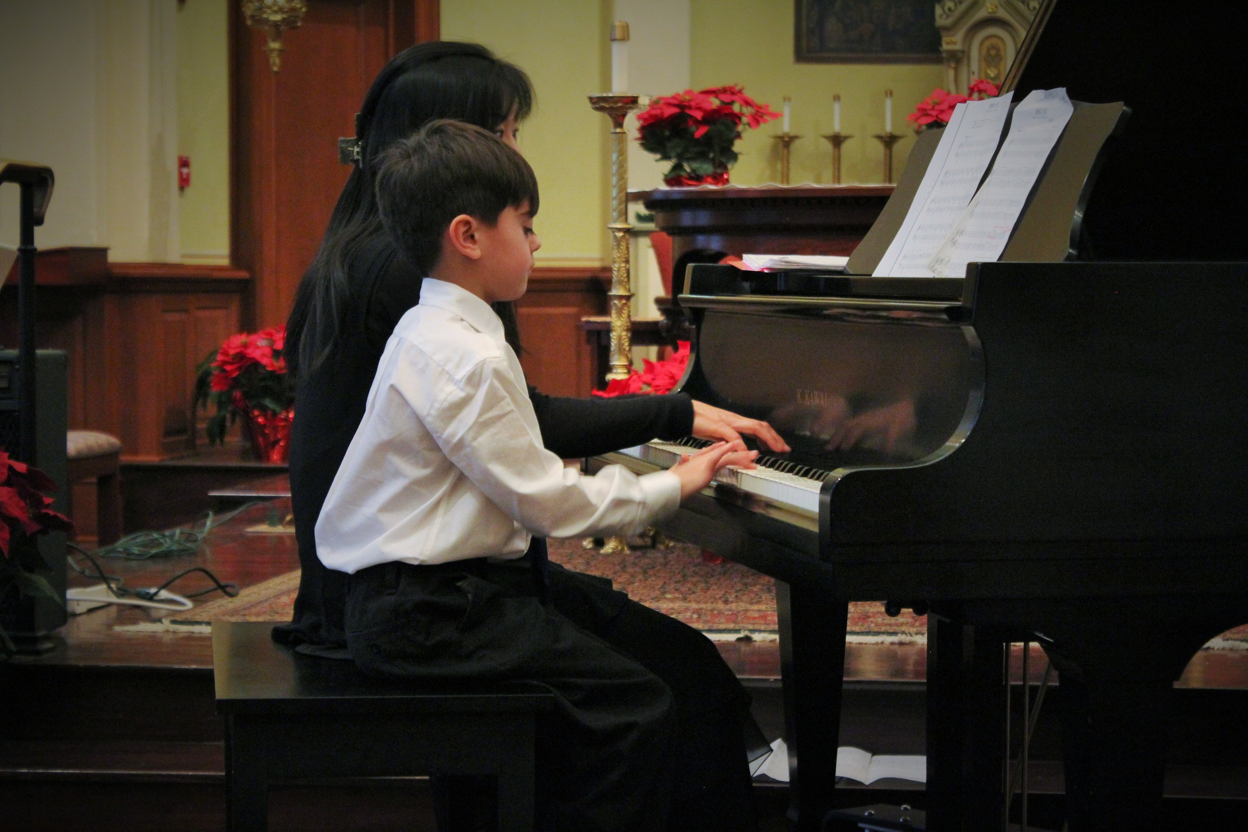 student_recital_duet1