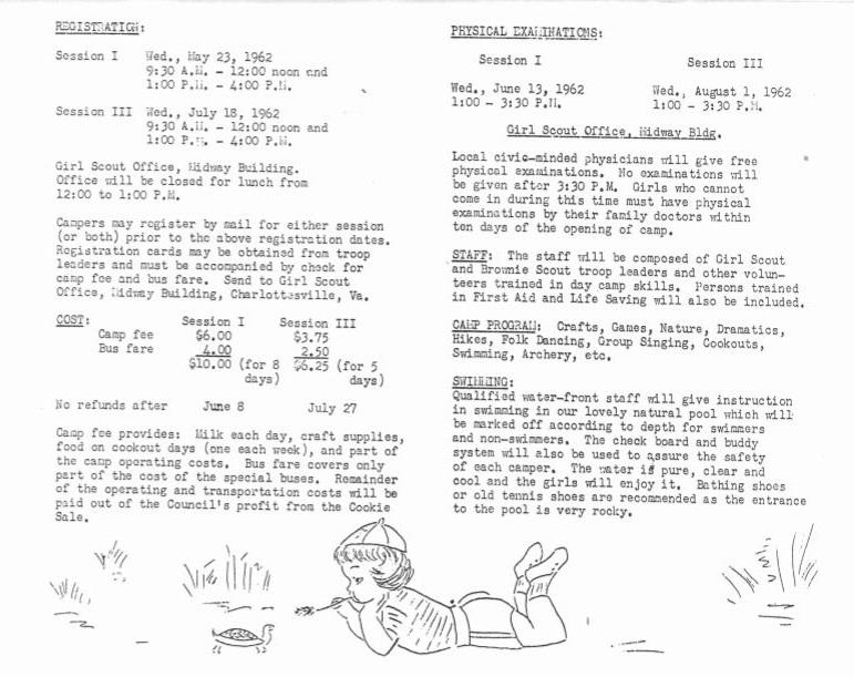SHDC 1962 page 1.JPG