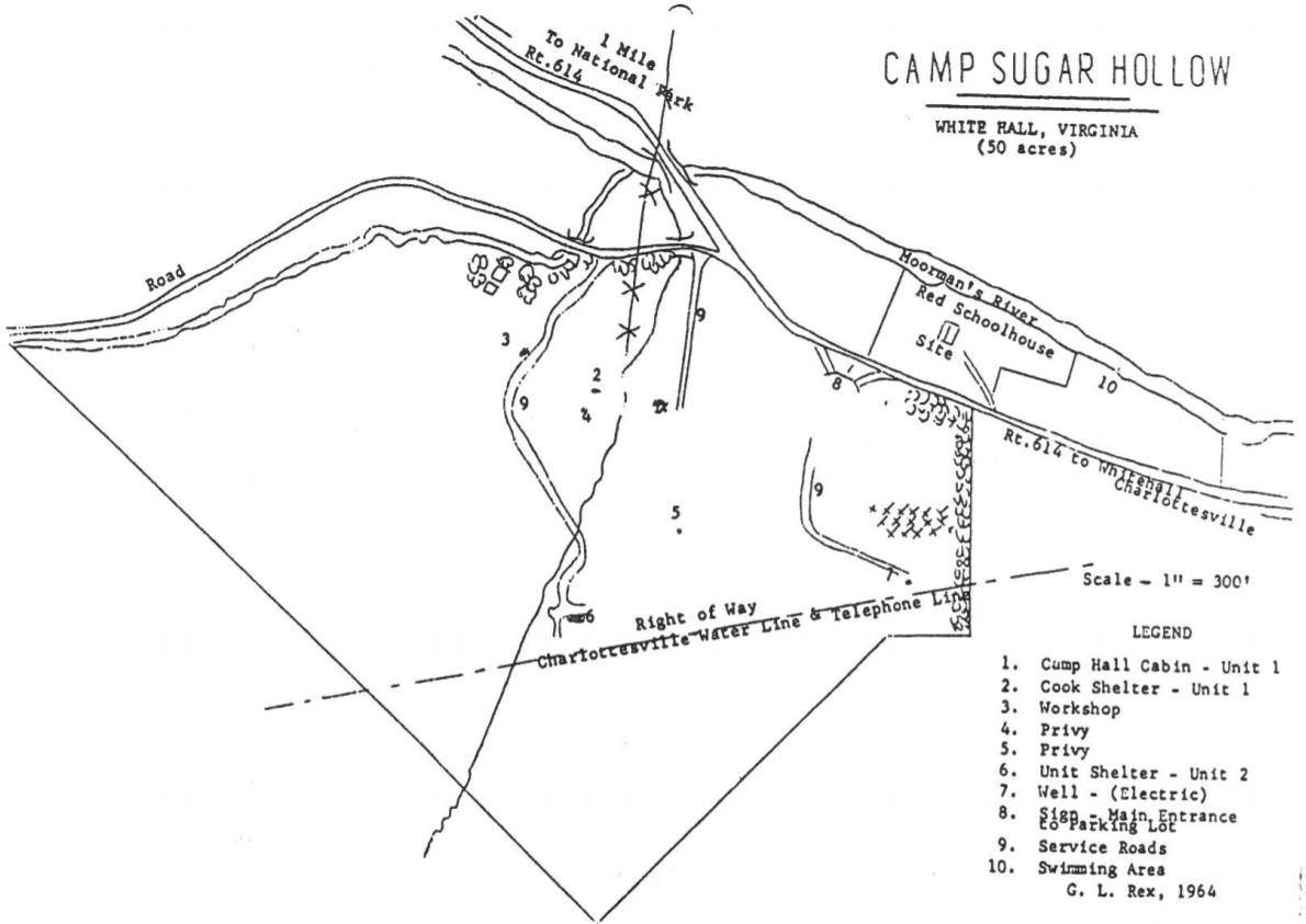 map 1964.JPG
