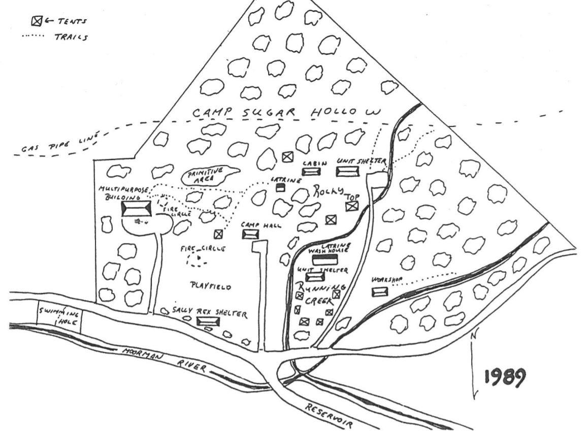 map 1989.JPG