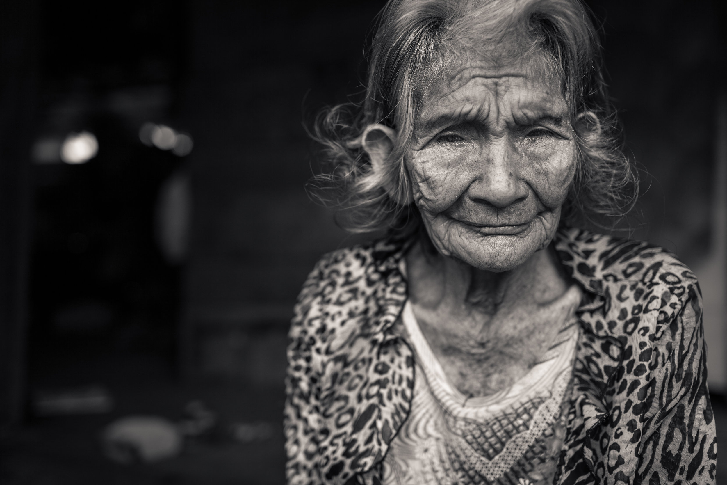 Village Elder Elisa Shatahua.jpg