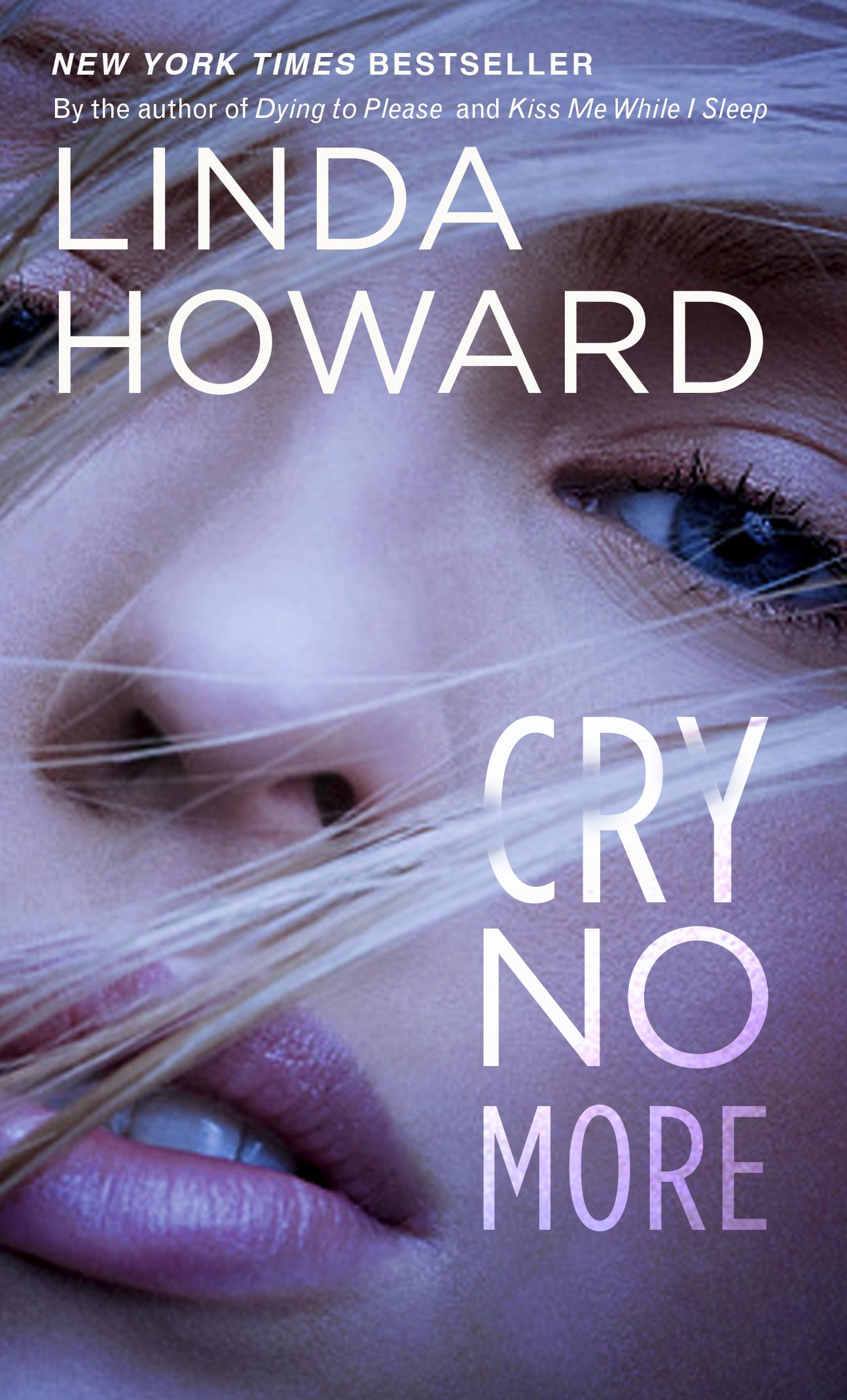 10-22_B_Cry no More woman hair blowing2.jpg