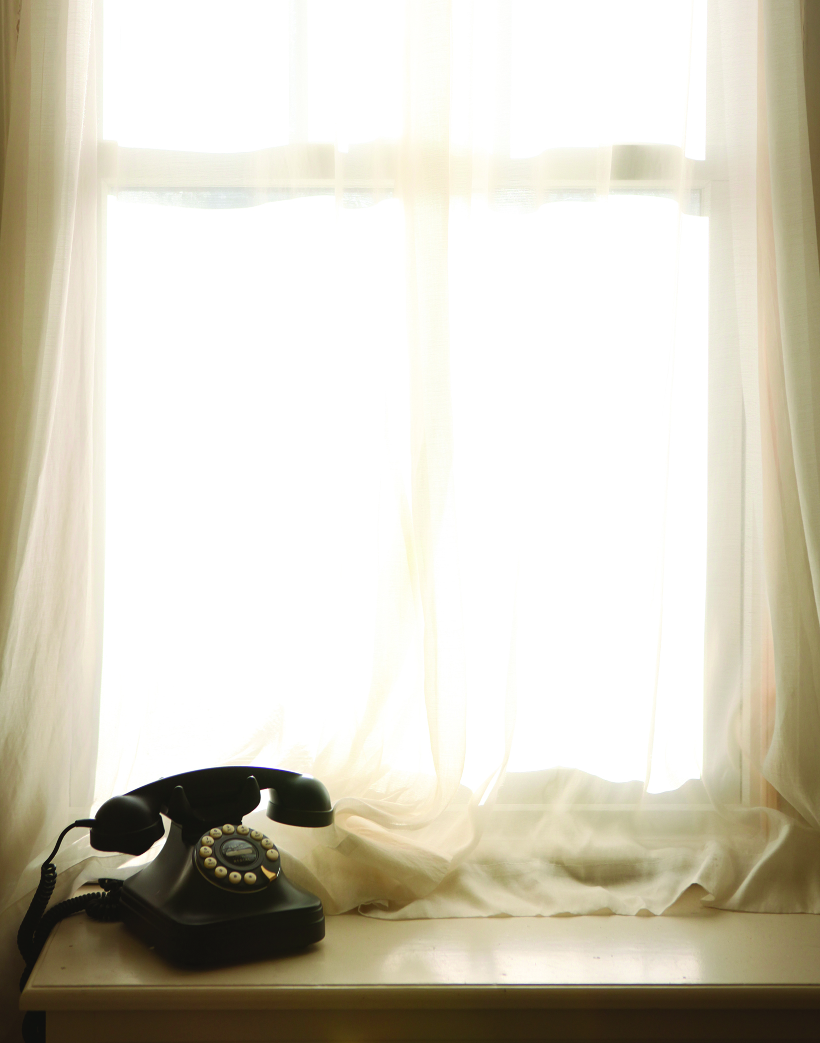 Window curtain phone.jpg