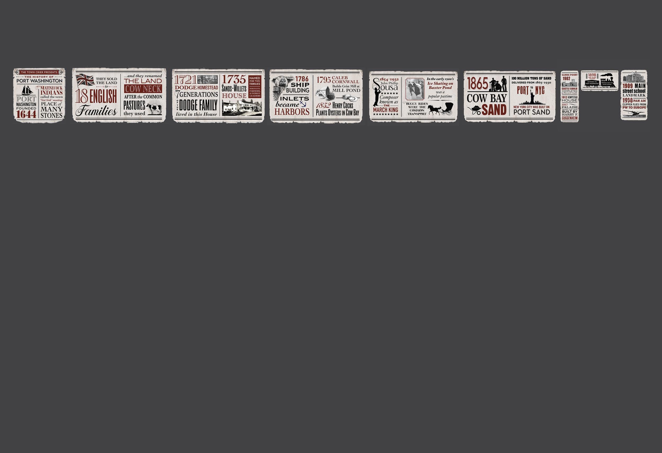 10_30_18_HPW_Complete wall.jpg
