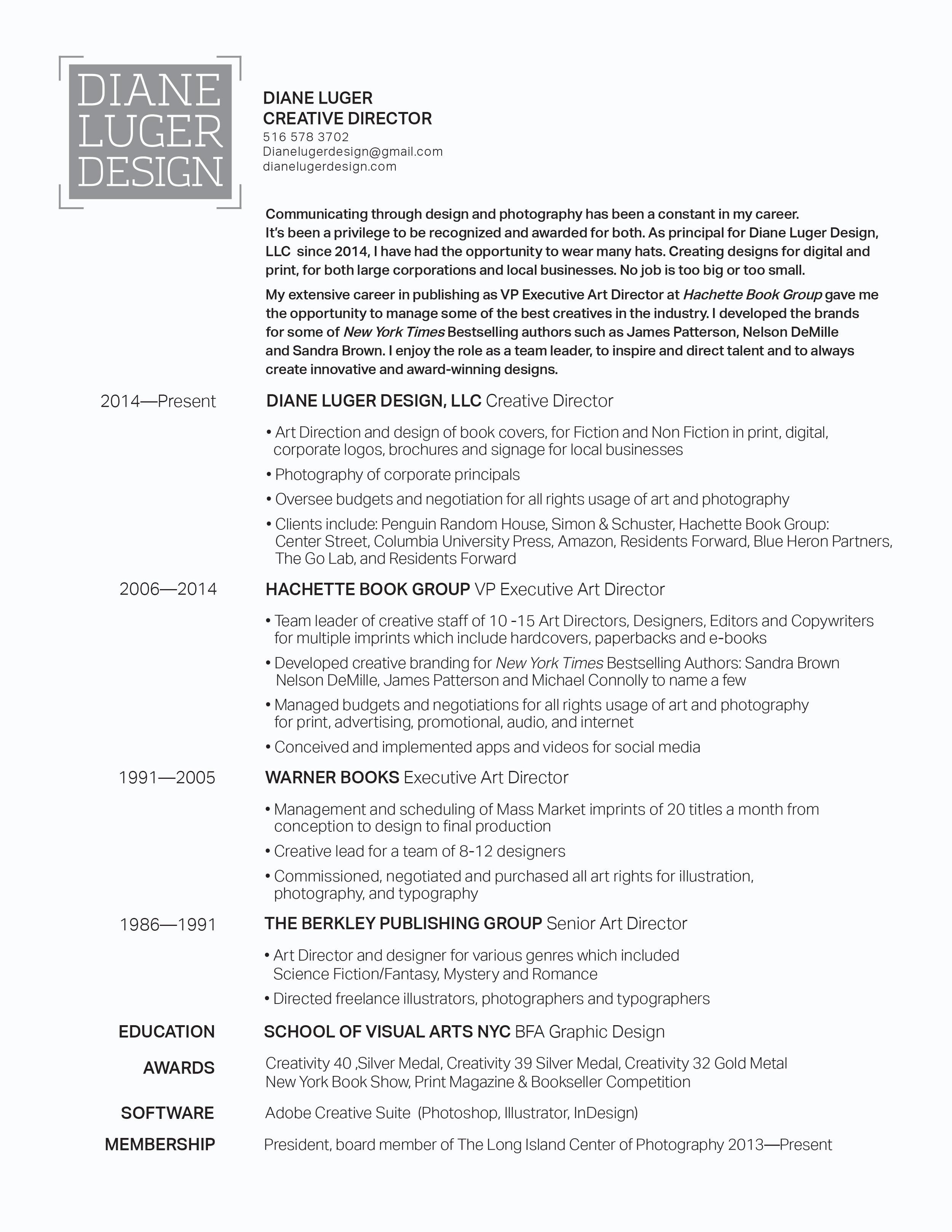 Diane_Luger_ resume.jpg