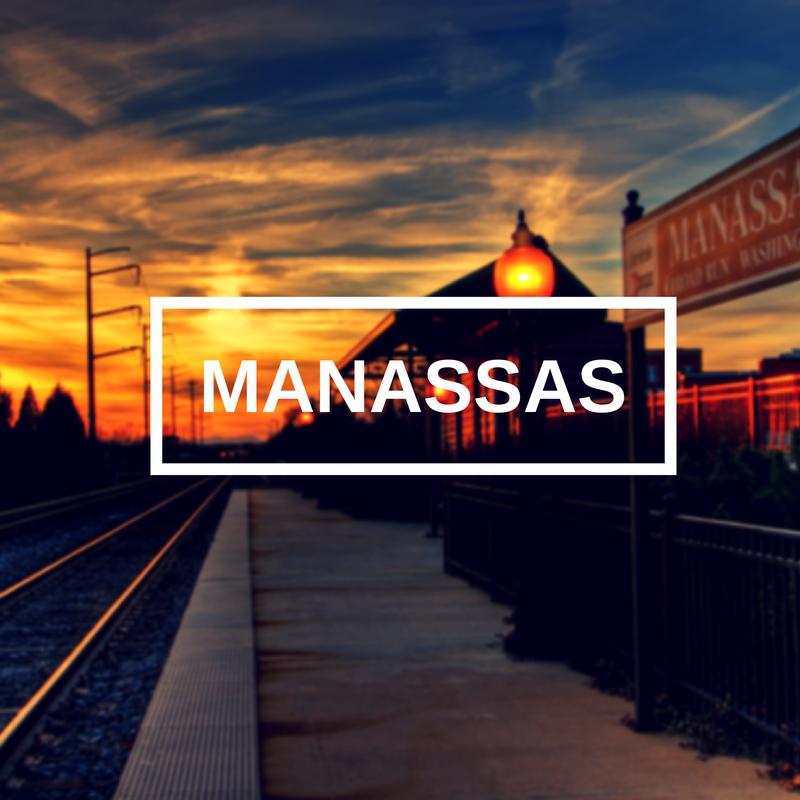 Manassas (1).png