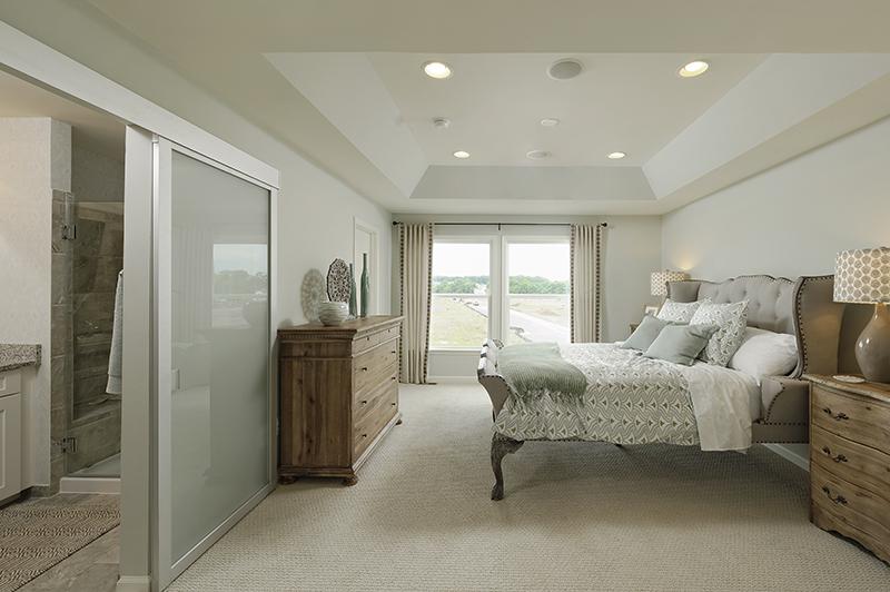 Plan-M-Master-Bedroom.jpg