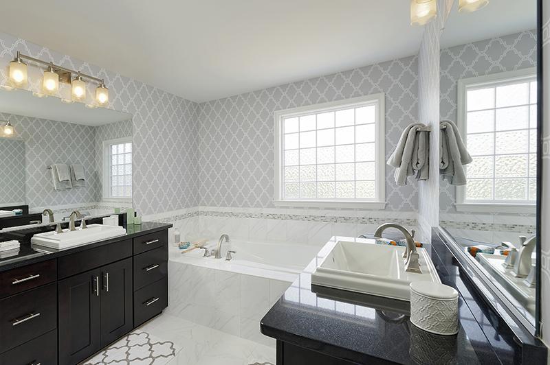 Plan-H-Master-Bath.jpg