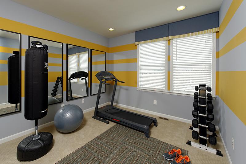 Plan-B-Bedroom-3.jpg