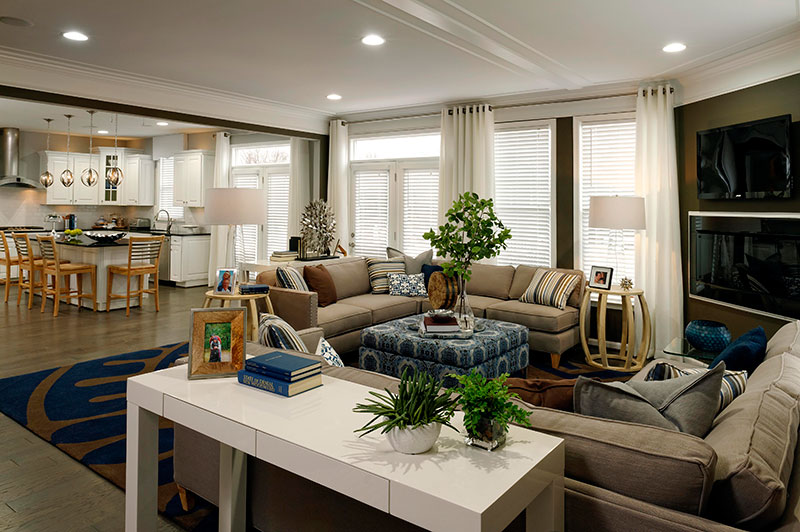 plan1-family-room.jpg