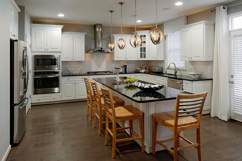 plan1-kitchen.jpg