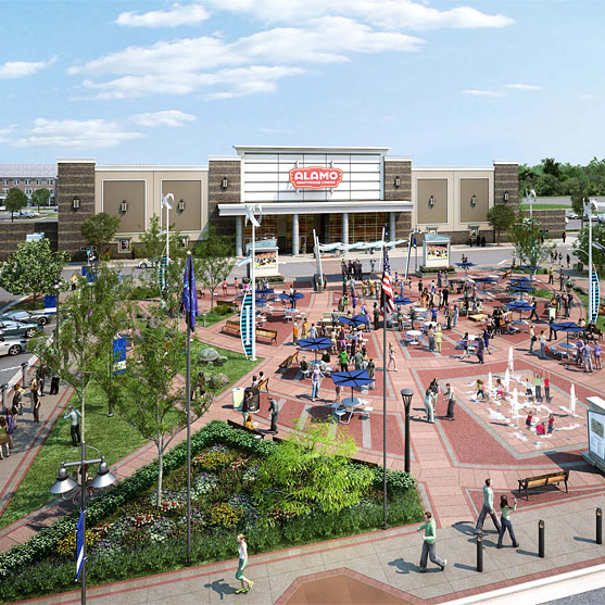 plaza-rendering-w-new-alamo-nov-09-2012-1.jpg