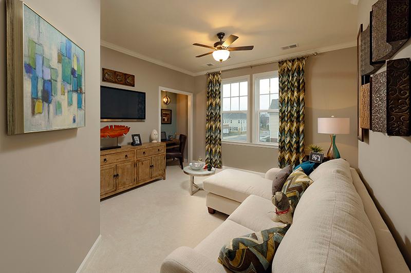 SR Cambridge Bedroom #3.jpg