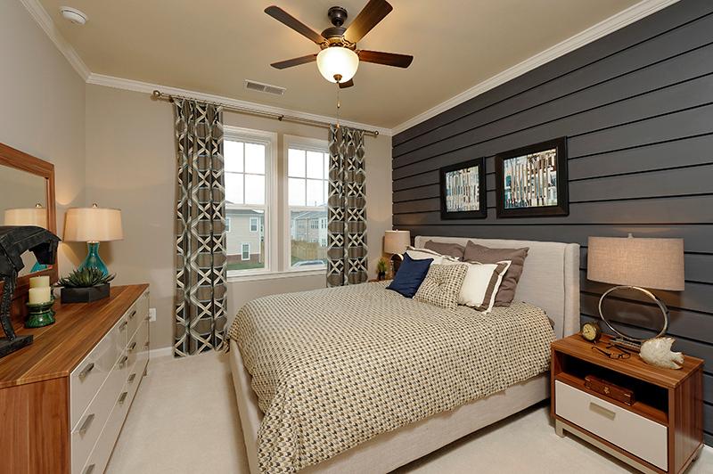 SR Cambridge Bedroom #2.jpg