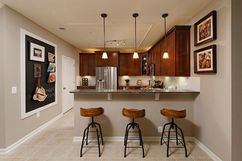 SR Cambridge Kitchen 2.jpg