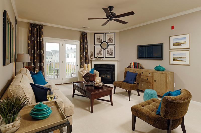 SR Cambridge Family Room 2.jpg