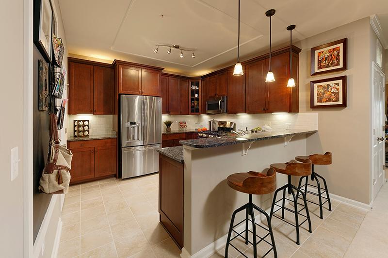 SR Cambridge Kitchen.jpg