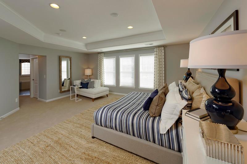 Plan 1 Owners Suite2-L.jpg