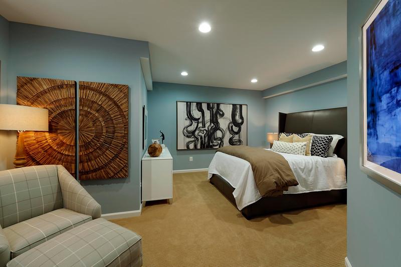 Plan 1 Basement Bedroom-L.jpg