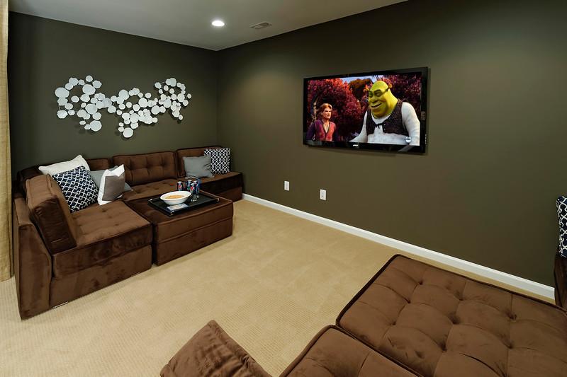 Plan 1 Recreation Room-L.jpg