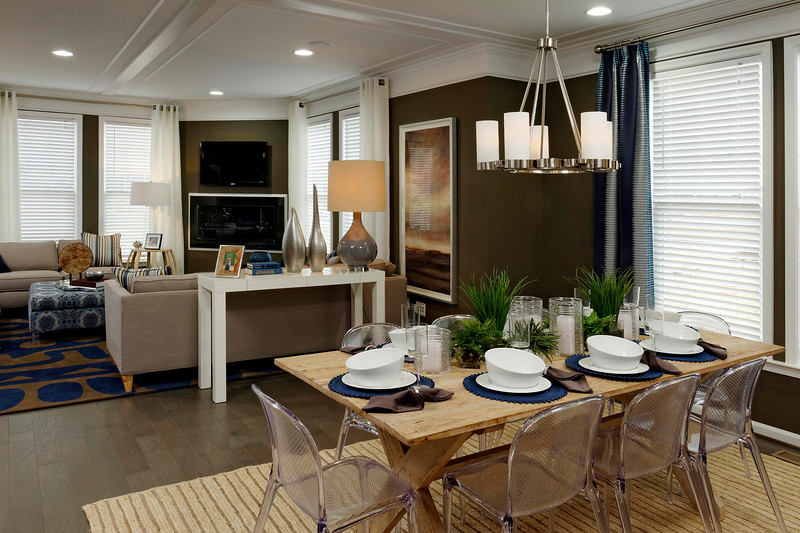 Plan1 Dining Room-L.jpg