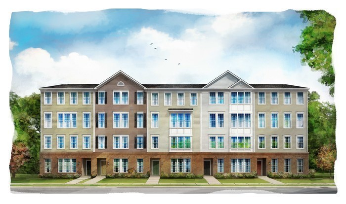 SMC-1235 Chesterfield Townhomes WC.JPG