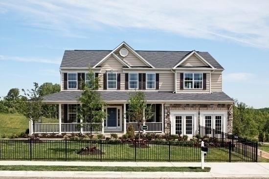 _Properties_AUTH_56E447FB-01F6-4528-9A46-319866300555.jpg