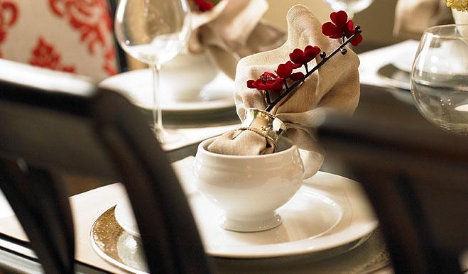 dinner.table.cup.napkin.red.flowers.stillife.1.w.jpg