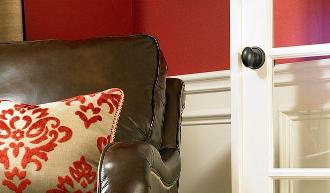 chair.study.red.wall.stillife.1.w.jpg