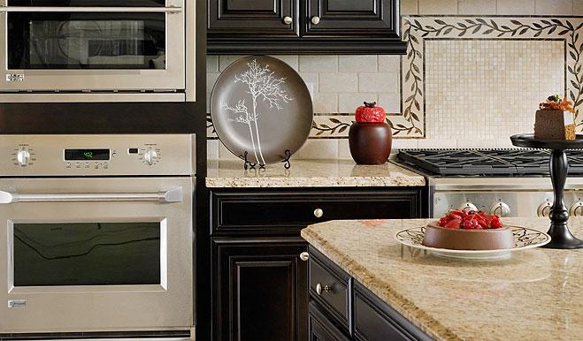 kitchen.dark.cabinents.stillife.1.w.jpg