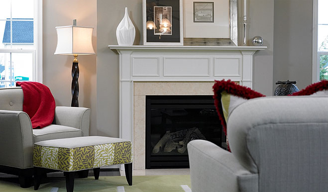 fireplace.stillife.1.w.jpg
