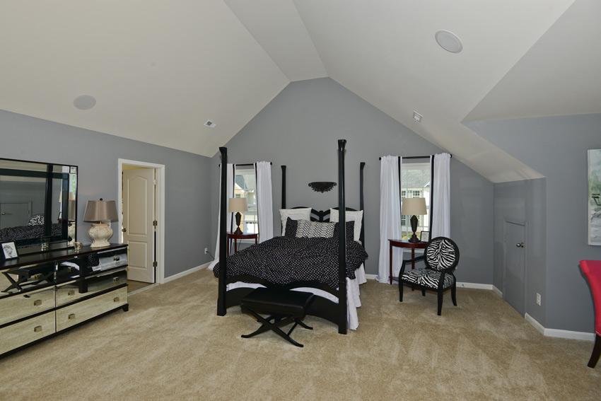 Clairemont-Buchanan2-Interior-Owners1-LG.jpg