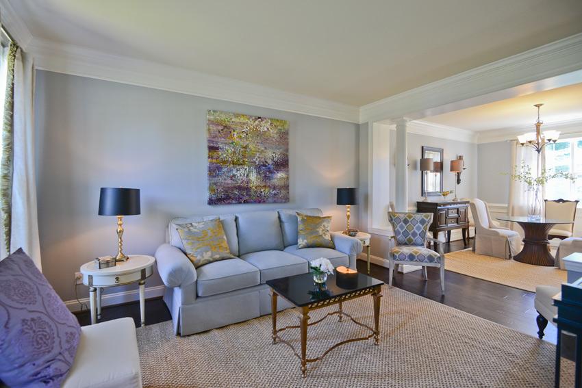 Clairemont-Buchanan2-Interior-Living2-LG.jpg
