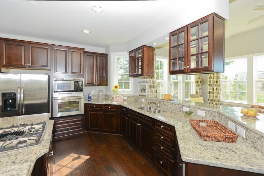 Clairemont-Buchanan2-Interior-Kitchen6-LG.jpg