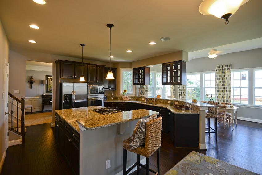 Clairemont-Buchanan2-Interior-Kitchen1-LG.jpg